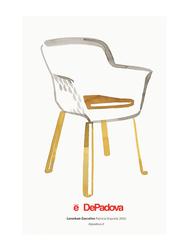 DE PADOVA Design