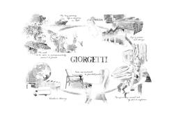 GIORGETTI Design