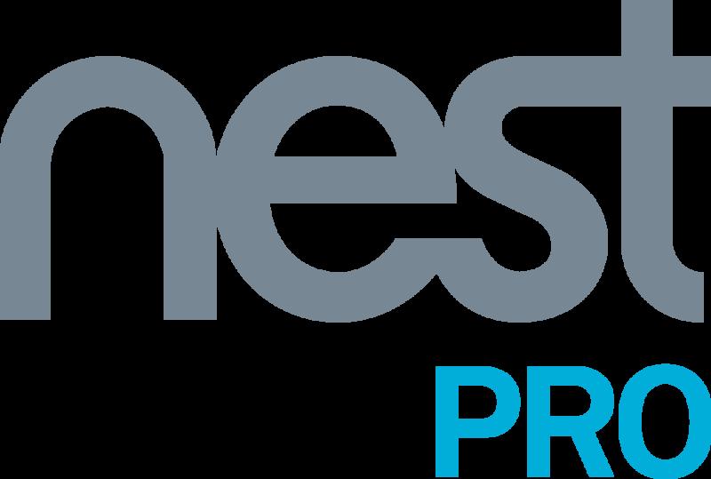 Nest_PRO_Logo (1)