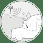 Drive 4G-X OTR-HIW-Step1-min