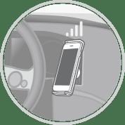 DriveSleekOTR-HIW-Step3-min