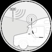 DriveSleekOTR-HIW-Step1