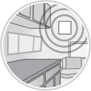 3-HIW_Step3 Icon.png