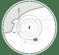 Drive 4G-X OTR-HIW-Step3-min