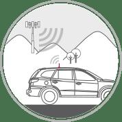 DriveX-HIW-Step1-min