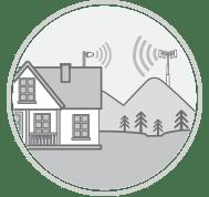 Home MultiRoom-HIW-Step1-min