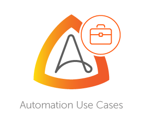 Badge-Trails-Automation Use Cases